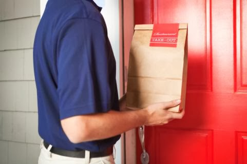 Key Steps For Choosing The Best Las Vegas Food Delivery Service