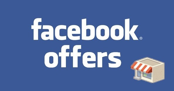 Top 5 Opportunities Facebook Offers Your Business