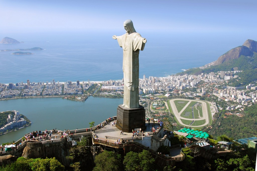 Advantages Of Investing In Real Estate Of Rio De Janeiro