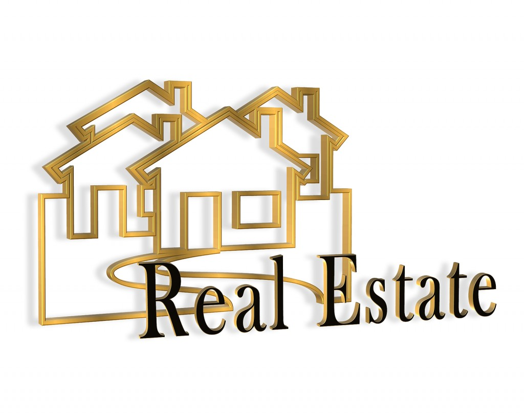Real Estate Listing Ads – Writing Well Can Actually Help