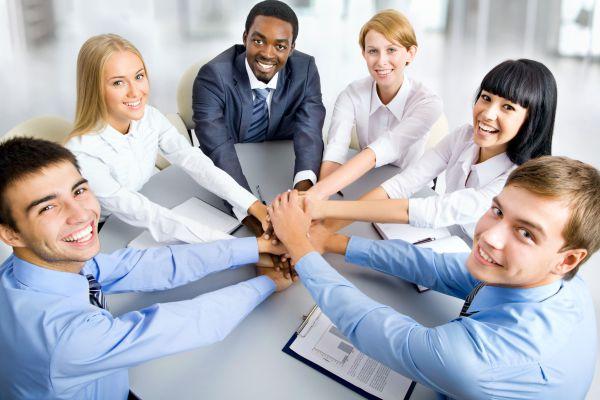 Planning Best Business Strategies