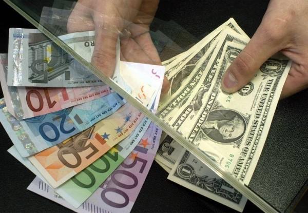 5 cash sparing tips for trading money