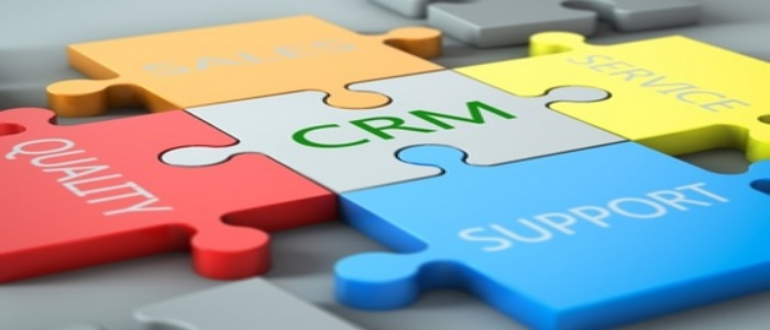 6 Best CRM Softwares For Small Business
