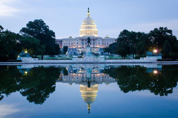 7 Amazing Destinations In USA