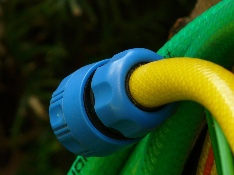 Reducing Water Usage With Eco-Friendly Plumbing