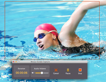 Screen Recorder For Mac: How To Find A Suitable One?