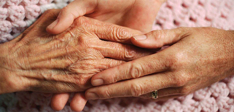 Palliative Care Can Give People The Dignity That They Deserve