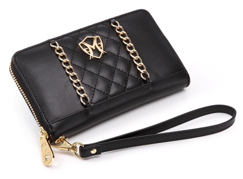Reasons Why Women Should Possess Leather Handbags