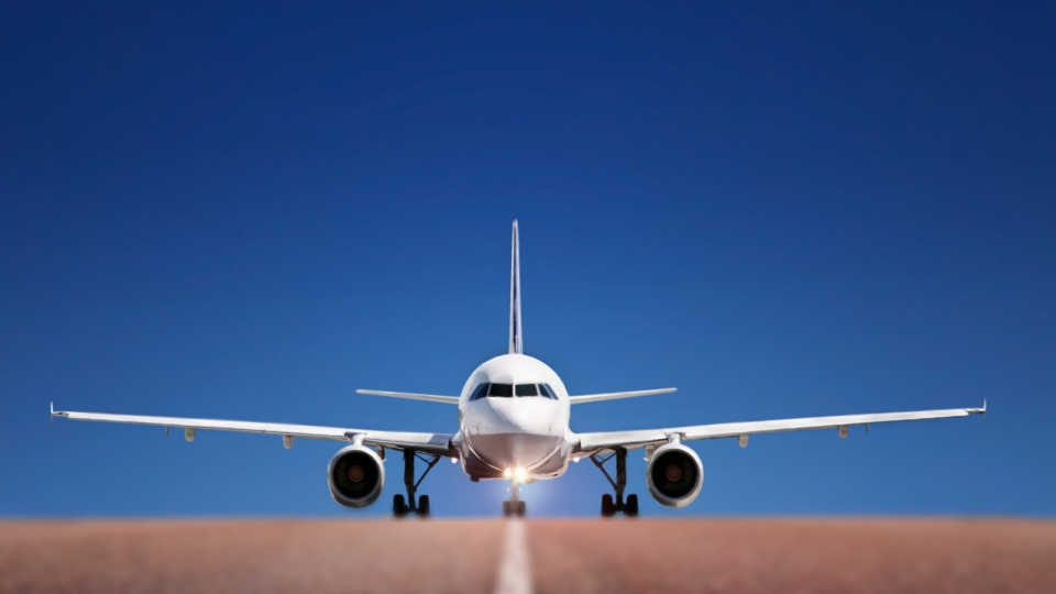 Tips To Find The Cheapest Flight