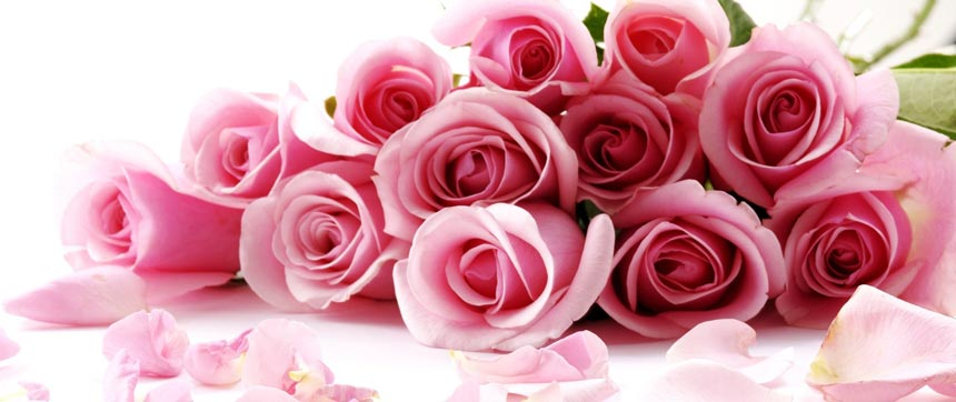 The Power Behind Sending Flowers For Valentine's Day