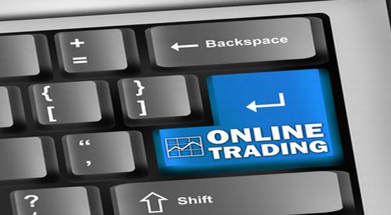 Online Share Trading A Boon For Small Investors