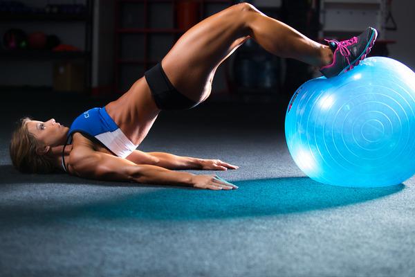 Diet Smarts For Fitness Warriors