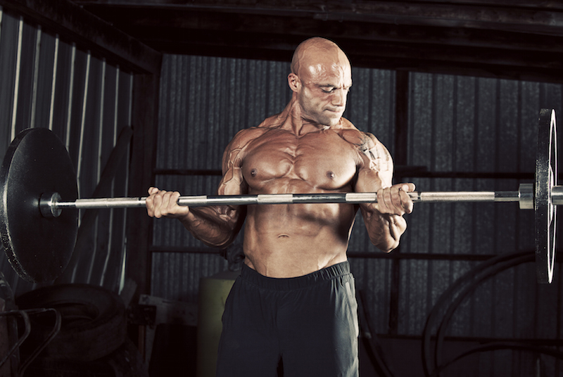 What Is Trenbolone Does It Cause Side Effects
