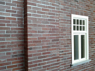 Finding the perfect brick online can require lots of searching