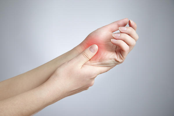 How To Prevent Common Muscle and Joint Pains