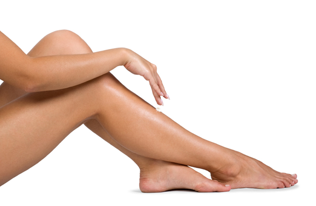 Remove Hairs Easily With Laser Hair Removal