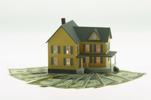 Things You Need To Know About Second Mortgages