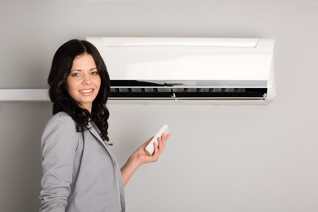 Why You Should Get A New Air Conditioner Installed?