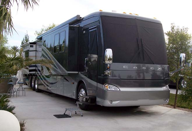 Used Motor Homes For Sale – Get It Now and Sign Up For A Great Family Vacation