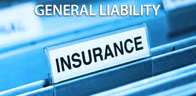 Understanding More About General Liability Insurance