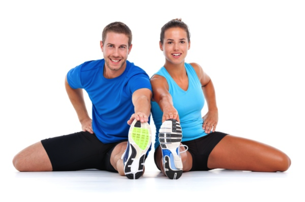New Health And Fitness Tips For All Good Health Lovers