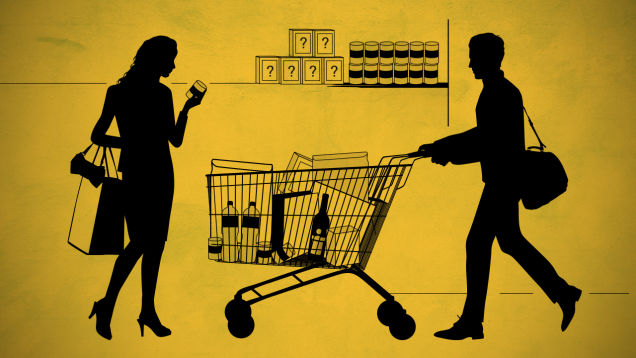 Beneficial Things For The People Through Online Stores