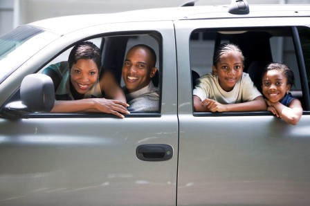 Car Title Loan: Is It Right For You?