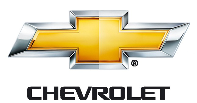 Why You Choose To Buy Car From An Independent Chevrolet Dealership