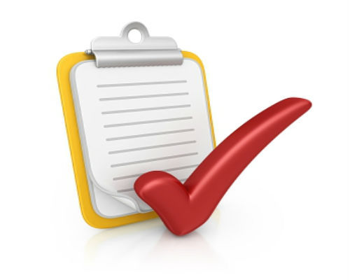 Document Checklist You Need To Verify Before Buying Your Home