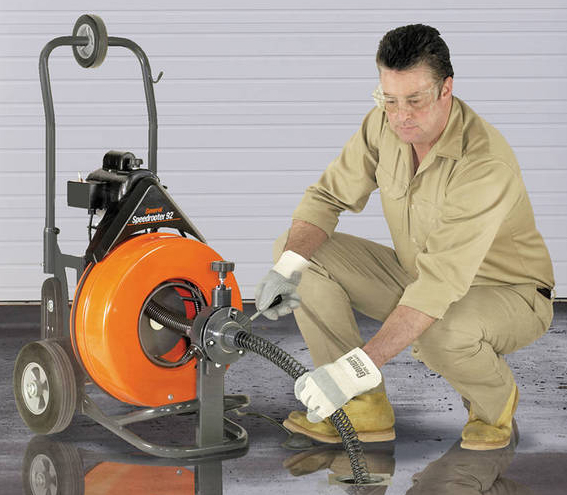Drain Cleaning Services – All You Need To Know About It