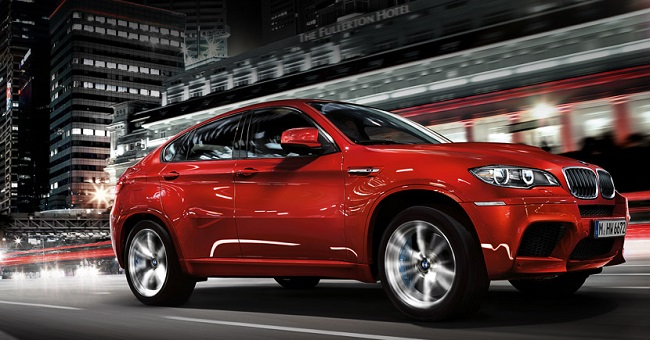 Identify Your BMW Specialist With The Best Mechanic