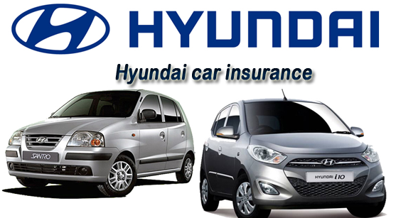 Parameters To Judge The Quality and Effectiveness Of The Car Insurance Policy