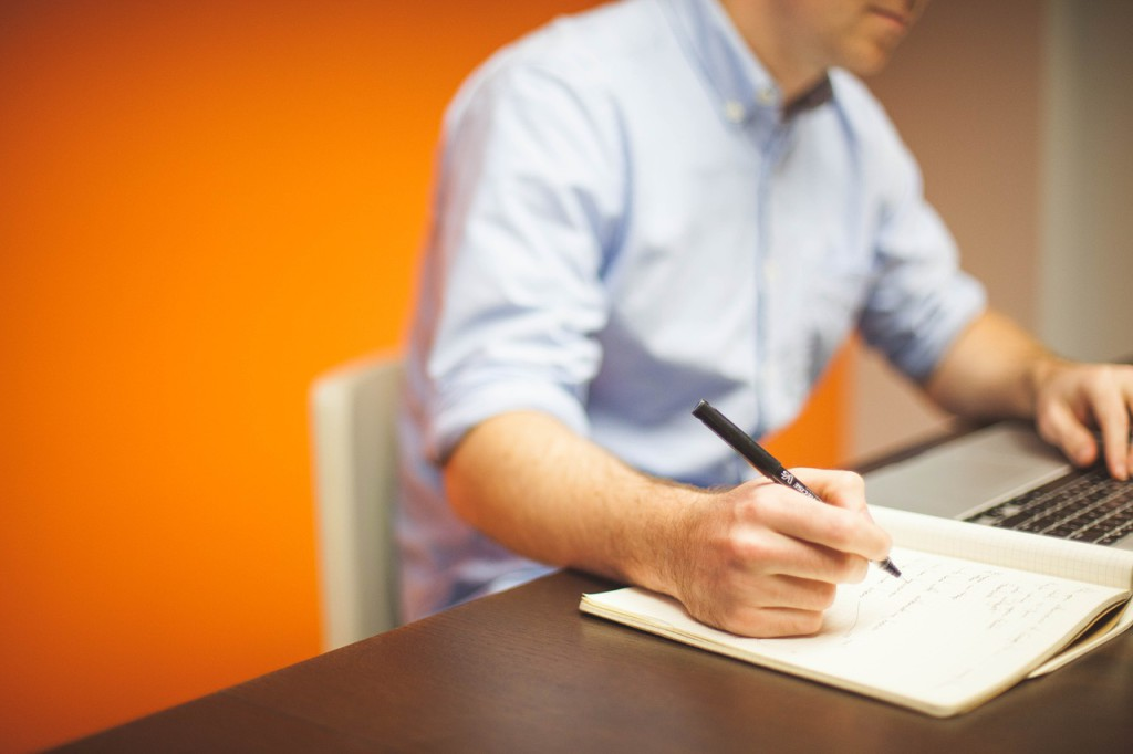 How To Improve Your Essay Writing Skills?