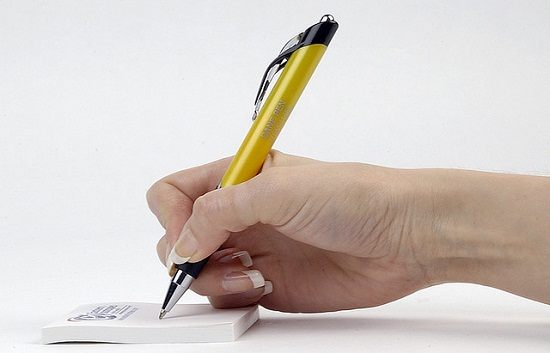 Article Composing A Workmanship or Science