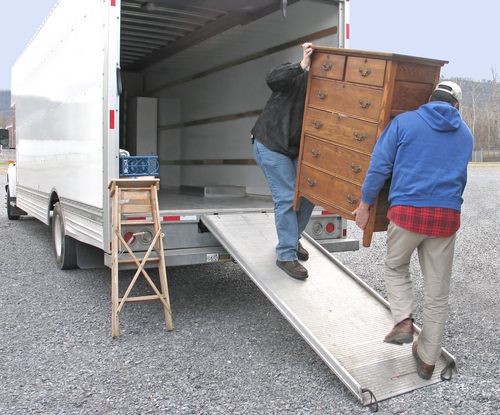 Long Distance Moving Services All You Need To Know