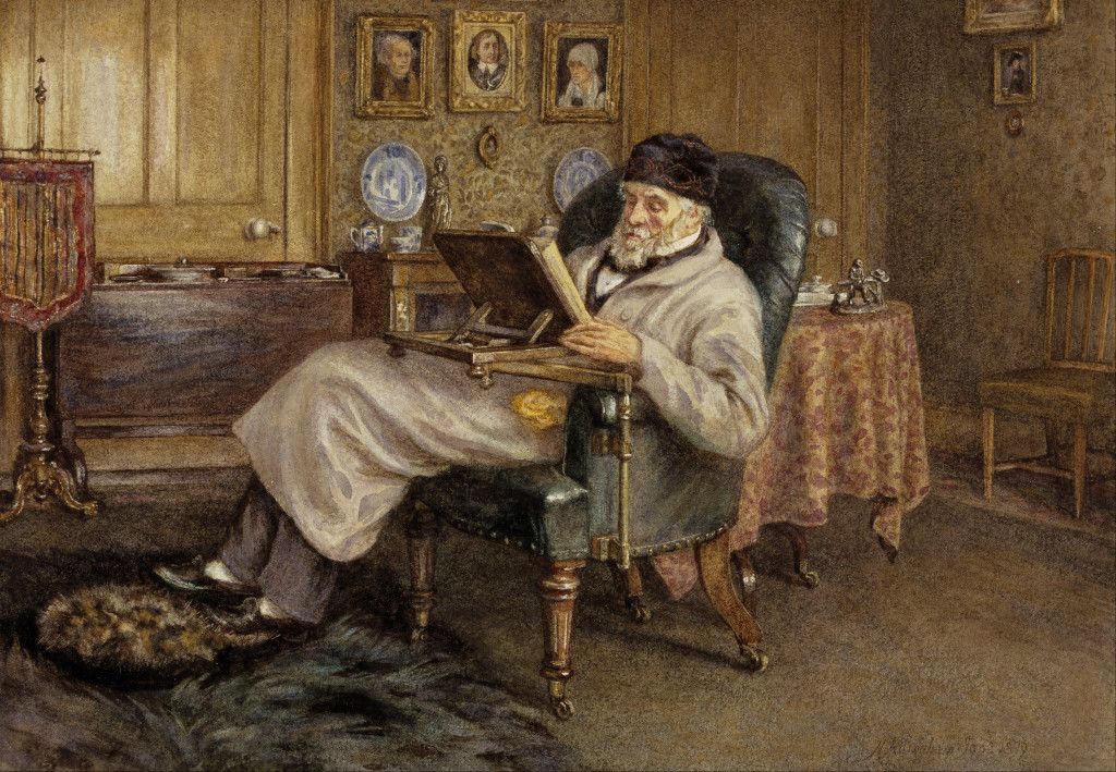 3 Tips To Turn Into A Decent Article Essayist