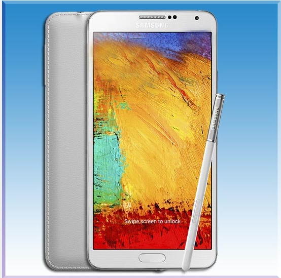 Samsung Galaxy Note 5 CPU & Memory