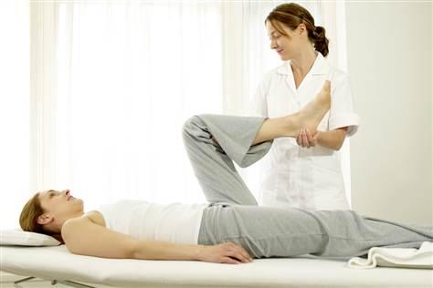 Treatment Programs Explained