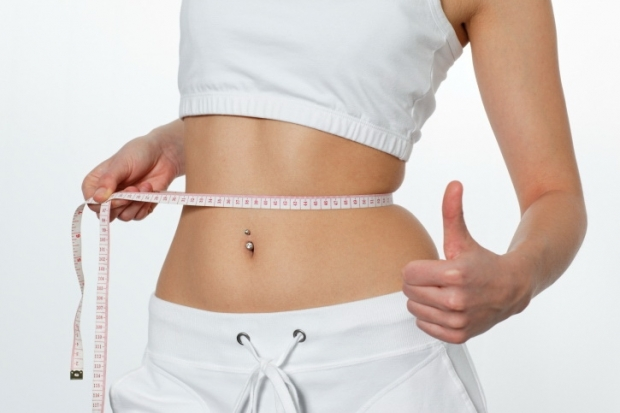 Weight Loss – Benefits Of Doing It By Exercises