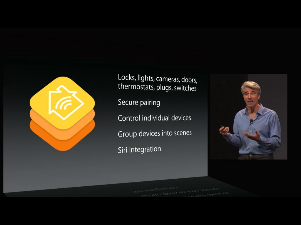 iOS 9 vs Windows Phone 10