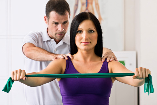 Finding The Most Effective Physical Therapist In Franklin TN