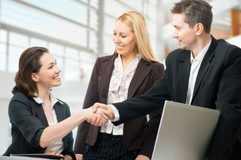 Hire A Lawyer To Handle Your Franchise Concerns