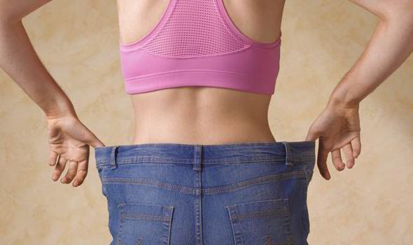 Solve Your Weight Gain Problem and Maintain The Perfect Figure