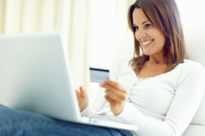 5 Reasons To Use Online Rent Payment