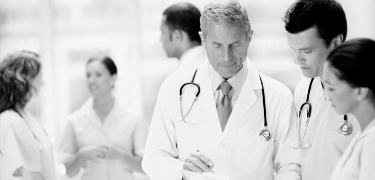 Starting Your Own Health Care Business