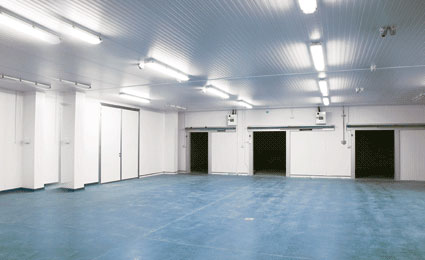 A Guide To Choose Perfect Cold Room For Your Business