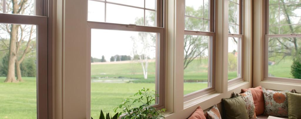 Get PVC Windows And Doors Online