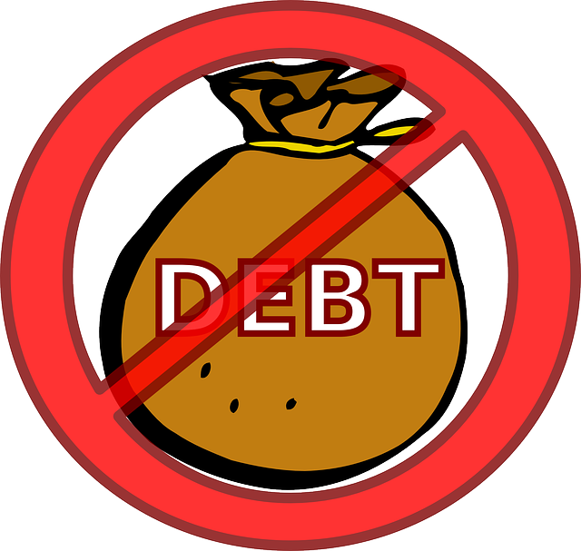 5 Important Things To Remember In Order To Get Out Of Debt