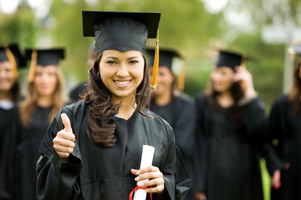 distance MBA program
