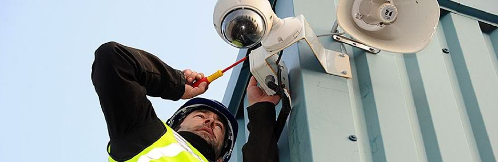 Protect Your Property With Hd cctv